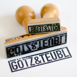 Götz & Teubl