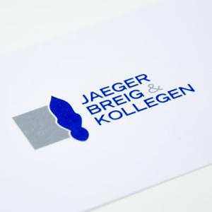 Jaeger Breig & Kollegen