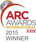 ARC_2015_web_trans