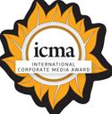 ICMA 2015