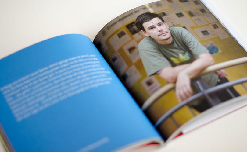 Elbkinder Brandbook